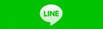 スクリーンショット 2015-12-06 20.45.42.png