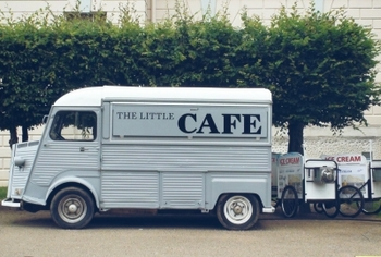 cafe-691956-400x270-MM-100.jpg